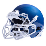 Xenith X2E Football Helmet - Adult