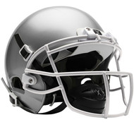 Xenith X2E Football Helmet - Youth