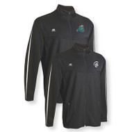 Russell Men's Team Gameday Warmup Jacket