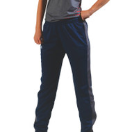 Russell Men's Stock Soccer Warmup Pants