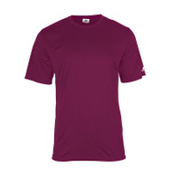 Russell Youth Core Performance Tee