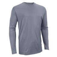Russell Adult (Unisex) Core Performance Long Sleeve Tee