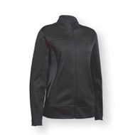 Russell Women's Tech Fleece Full Zip Jacket