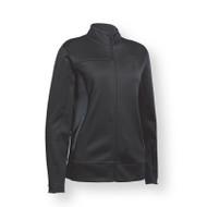 Russell Women's Tech Fleece Full Zip Jacket