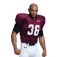 Under Armour Men's Stock Rollout Football Jersey
