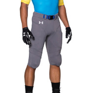 Under Armour Men's Armourfuse Football Pant