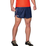 Under Armour Men's Armourfuse Track Short