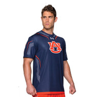 Under Armour Men's Armourfuse Loose Short Sleeve T - Igniter