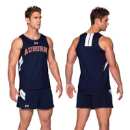 Under Armour Men's Stock Breakway Singlet