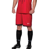 Under Armour Men's Armourfuse Soccer Short - Calcio