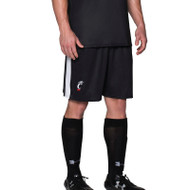 Under Armour Men's Armourfuse Soccer Short - Counter