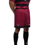 Under Armour Men's Armourfuse Soccer Short - Inetercept