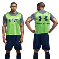 Under Armour Men's Armourfuse Practise Pinnie