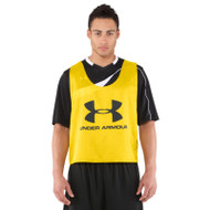 Under Armour Men's Gdison Training BIB