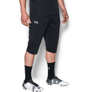 Under Armour Men's Challenger ¾ Tech™ Pant