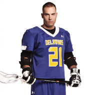 Under Armour Men's Stock Lacrosse Toli Gersey