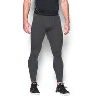 Under Armour Men's Heatgear Armour Legging