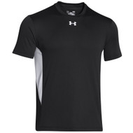 Under Armour Yoth Zone T-Shirt