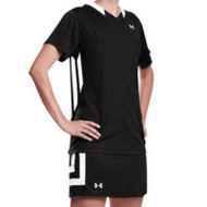 Under Armour Women's Stock Tempo Racerback Jersey