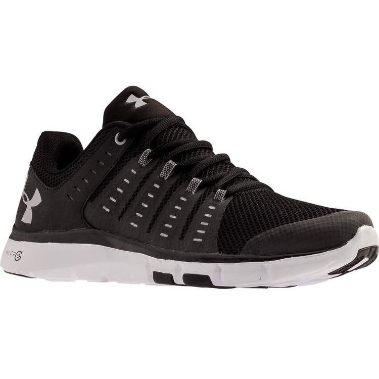 View all brands · Under Armour Micro G Limitless 2 Footware