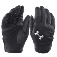Under Armour Adult Coldgear Sideline Glove