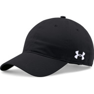 Under Armour Chino Relaxed Team Cap