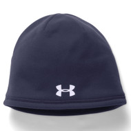 Under Armour Adult Elements Blank Beanie