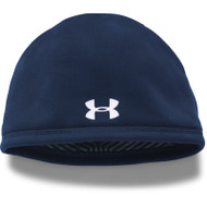 Under Armour Youth Elements Blank Beanie