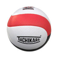 Tachikara Micro-Fibre Volleyball