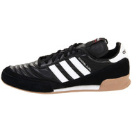 Adidas Mens COPA Indoor Shoe - Black