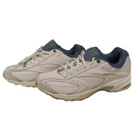 Reebok Next Turn Womens Walking Shoe - White