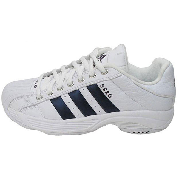 Adidas Volleyball Shoe Size