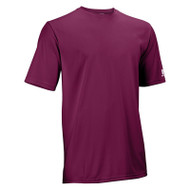 Russell Adult (Unisex) Core Performance Short Sleeve Tee