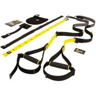 TRX Commercial Suspension Trainer v4