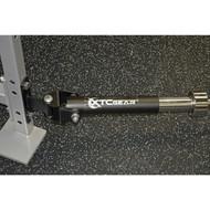 X-Series Landmine