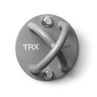 TRX X-Mount v2