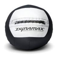 Dynamax 20Lb Burly
