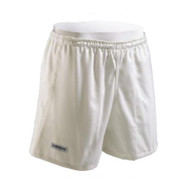 Barbarian JSL Men's Cotton Shorts - Rugby