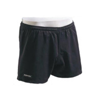 Barbarian Men's NSZ Short