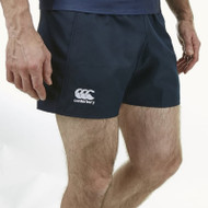 Canterbury Men's Advantage Shorts