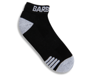 Barbarian Ankle Rugby Socks