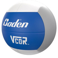 Baden VCOR OFSAA Volleyball - Blue/Grey