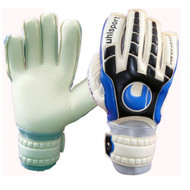 Fanghand Soft Goalkeeper Gloves