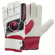Fangmaschine Starter Soft Goalkeeper Gloves