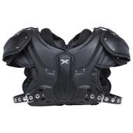 Xflexion Velocity Shoulder Pads