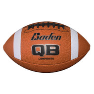 Baden Composite Football Official Size