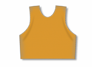 Athletic Knit POLYMESH Scrimmage Vest