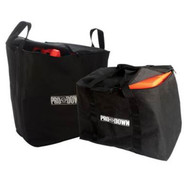 Triangle Sideline Marker Bag