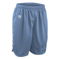 "Alleson Men's Mesh Practice 9"" Short"