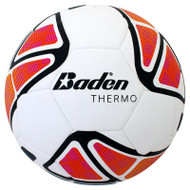 Baden Thermo Size 4 Soccer Ball